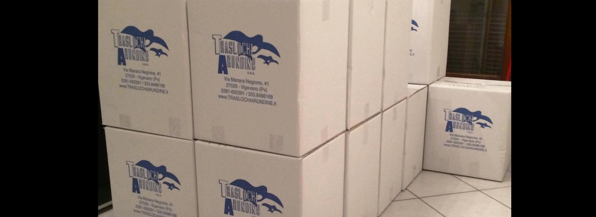 scatole1920